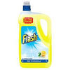 Flash Professional Crisp Lemon All Purpose Cleaner: 2 Ltr & 5 Ltr