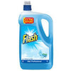 Flash Professional Ocean All Purpose Cleaner: 5 Ltr