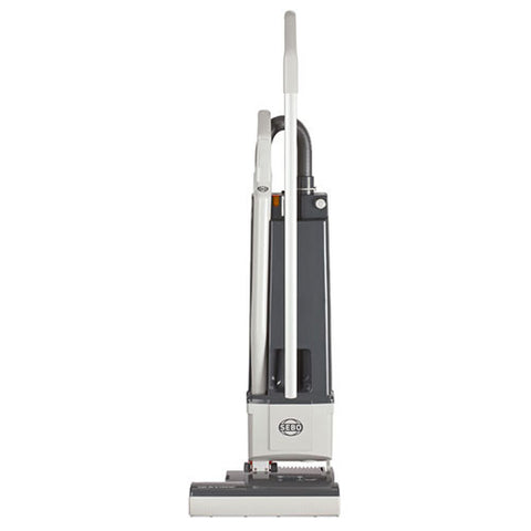 Sebo BS36 Comfort Upright Vacuum