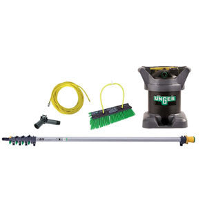 nLite HydroPower™ DI Starter Kit: Each