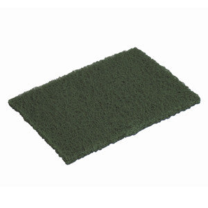 Vileda scourer: (Pack of 10)