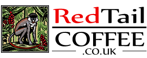 RedTail Coffee