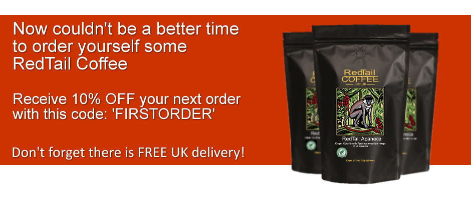 https://www.redtailcoffee.co.uk/collections/our-coffees