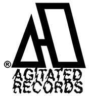 Agitated Records