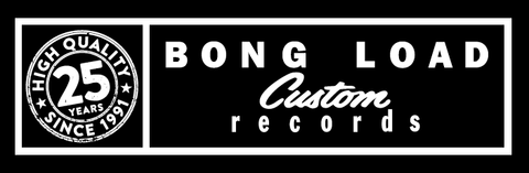 Bong Load Custom Records
