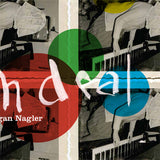 KIM DEAL - DEAL! ALL 5 FOR £25