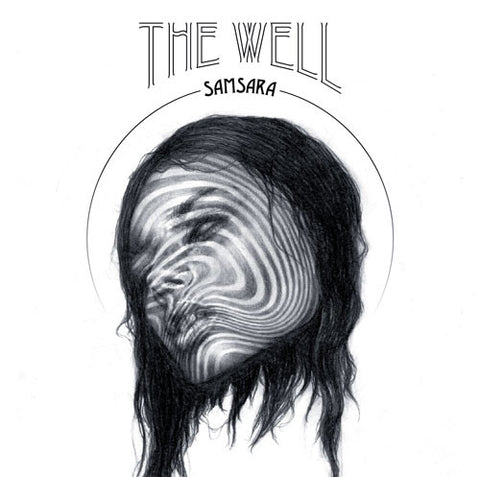 The Well – Samsara LP