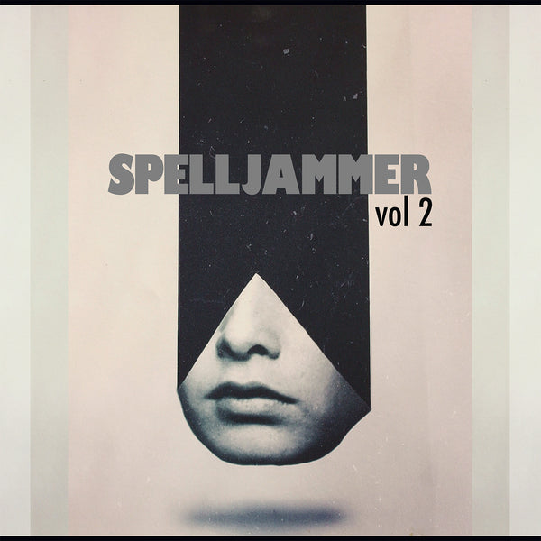 Spelljammer - Vol II CD