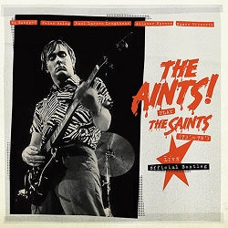 The Aints - Play The Saints (73 - 78)