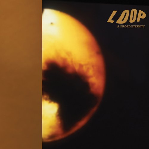 LOOP - A GILDED ETERNITY   (2xCD)
