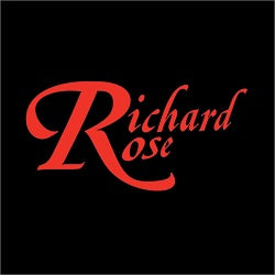 RICHARD ROSE - S/T LP