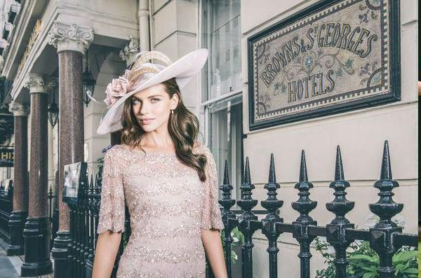 Style Inspiration: Ascot 2016 Style Guide | Tegen Accessories