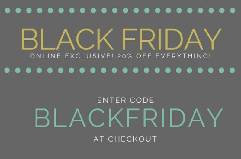 Tegen Accessories BLACK FRIDAY 2016 sale! | Tegen Accessories