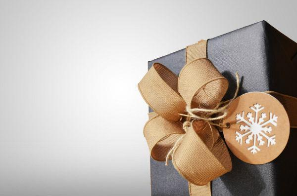 Christmas splurge: luxury hair accessories for the special lady in your life | Tegen Accessories