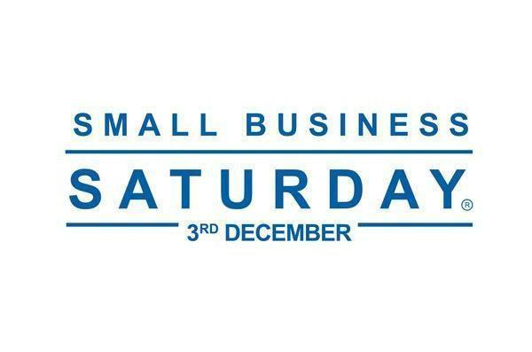 Shop Small: Small Business Saturday 2016 | Tegen Accessories