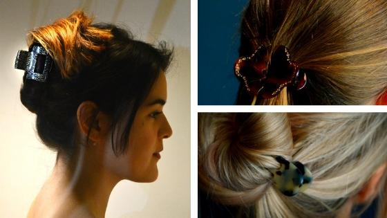 Claw Clips – No longer just that iconic 90s hair accessory