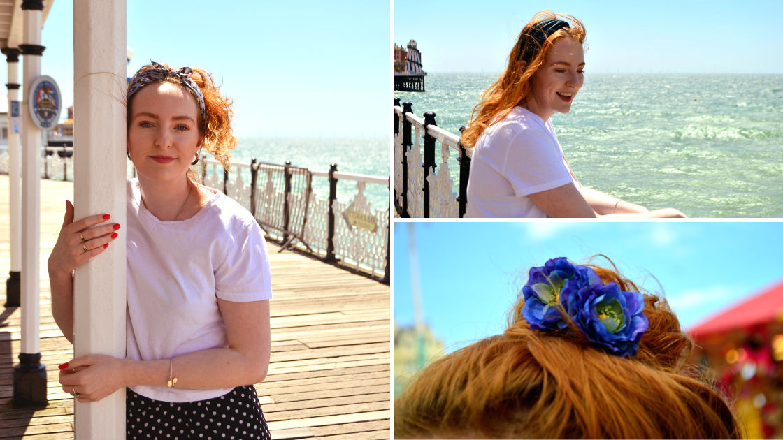 Top Summer Hair Accessory Must-Haves