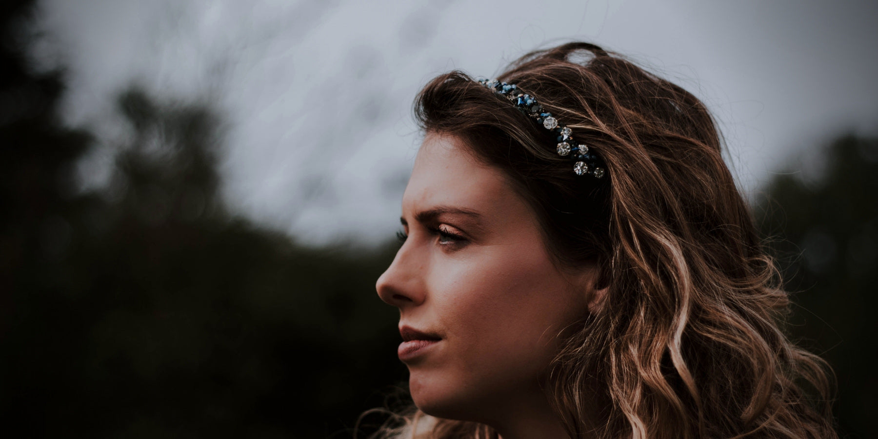 Black Friday 2019 Hair Accessories at Tegen Accessories