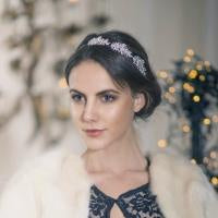 Christmas Hair Accessories Gift Ideas