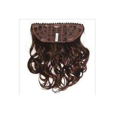 40cm Complete Hair Extensions-Hair extensions-Balmain-Chocolate Brown-Tegen Accessories