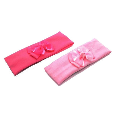 Bow Bandeau-Discontinued-Tegen Accessories