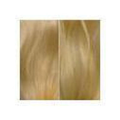 'Catwalk' 55cm Ponytail Hair Piece-Discontinued-L.A.-Tegen Accessories