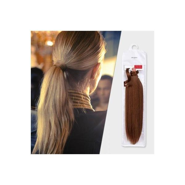 Balmain Hair Extensions Hair Pieces And Styling Products