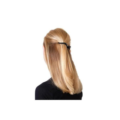 Mini Pelican Hair Clip-Beak clips-Essentials-Tegen Accessories
