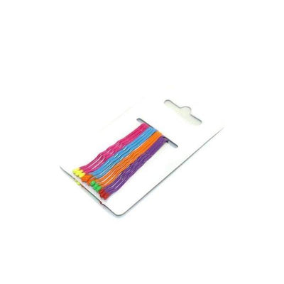Neon Kirby Grips-Discontinued-Multicoloured-Tegen Accessories