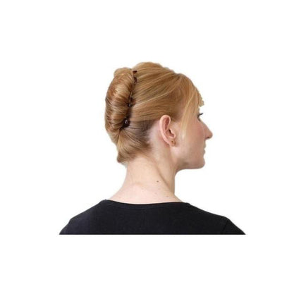 Small Chignon Pins-Chignon pins-Essentials-Tegen Accessories
