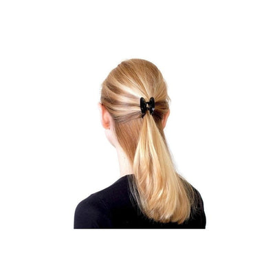 Small Helen Hair Claw-Discontinued-Tegen Accessories