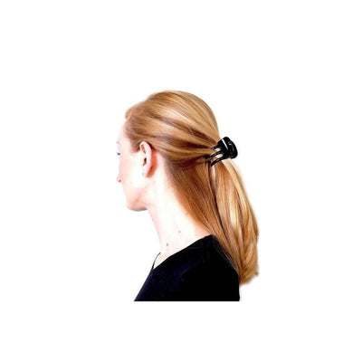 Small Helen Hair Claw-Hair claws-Essentials-Tegen Accessories