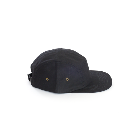 products/black-ripstop-cotton-blank5panel-side.png