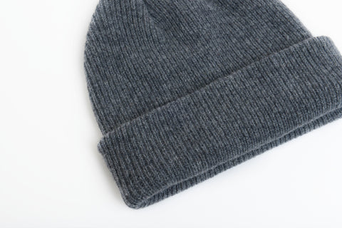 products/blank-beanie-dark-grey-merino-wool-1.jpg