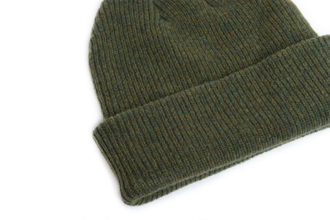 products/blank-beanie-forest-green-merino-wool-1.jpg