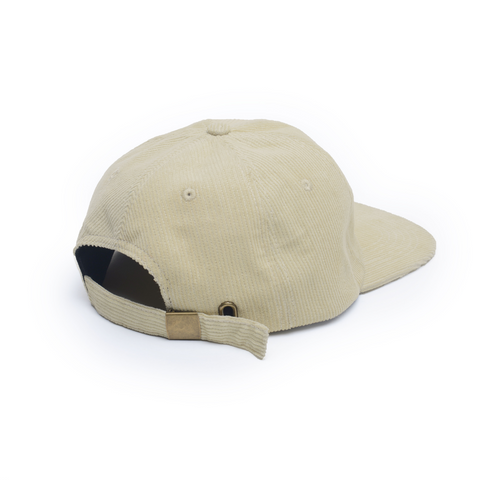 products/blank_corduroy_floppy_unconstructedhats_delusionmfg_beige_back_jpg.png