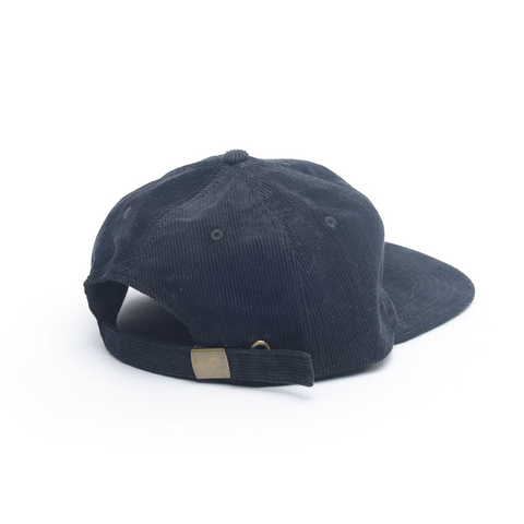 products/blank_corduroy_floppy_unconstructedhats_delusionmfg_black_back_jpg.png