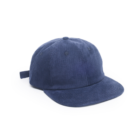 products/blank_corduroy_floppy_unconstructedhats_delusionmfg_navyblue_front_jpg.png