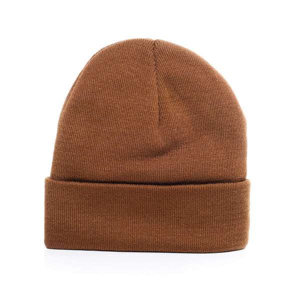 Wholesale Blank Beanies Acrylic Carhartt Cheap