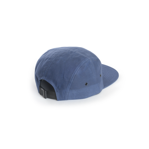 products/blue-waxed-cotton-blank5panel-back.png