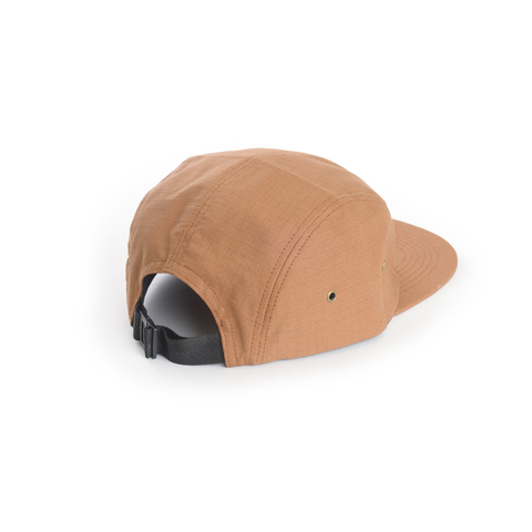 products/brownorange-ripstop-cotton-blank5panel-back.png