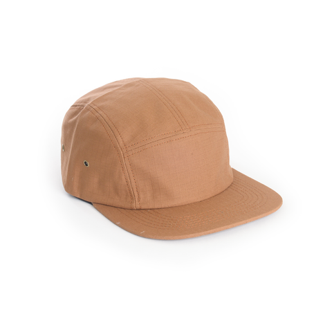 products/brownorange-ripstop-cotton-blank5panel-front.png