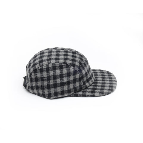 products/checkered-wool-blank-5panel-campcap-black-2.jpg