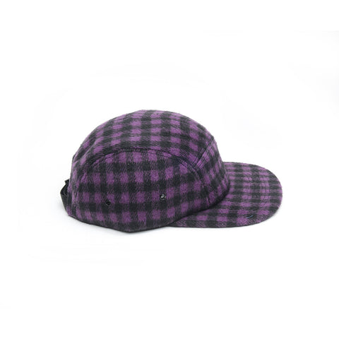products/checkered-wool-blank-5panel-campcap-purple-2.jpg
