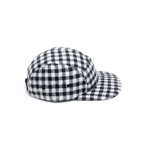 products/checkered-wool-blank-5panel-campcap-white-2.jpg
