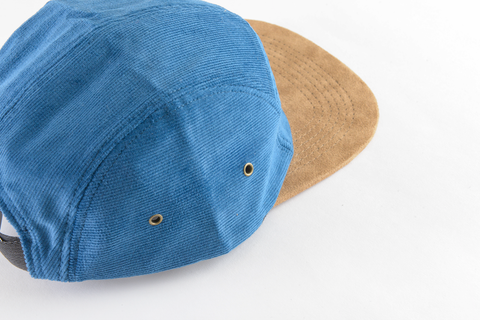 products/delusionmfg-corduroy-suede5panel2.png