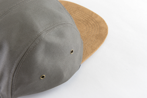 products/delusionmfg-grey-suede5PANEL-DETAIL.png