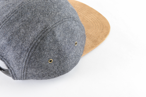products/delusionmfg-wool-suede5panel2.png