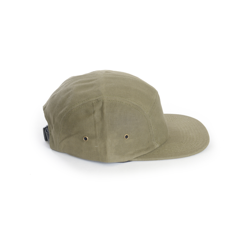 products/green-waxed-cotton-blank5panel-side.png