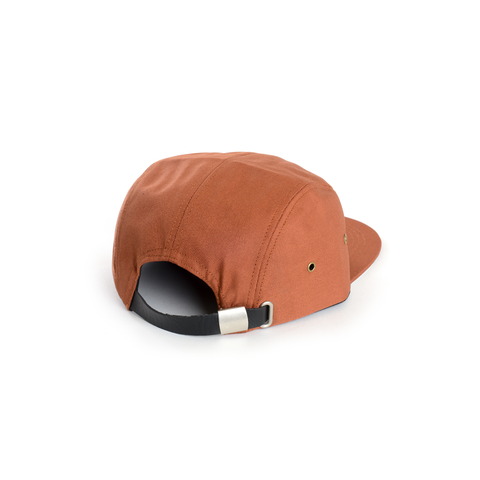 products/polyester-suede-blank-5panel-campcap-burnt-orange-back.png